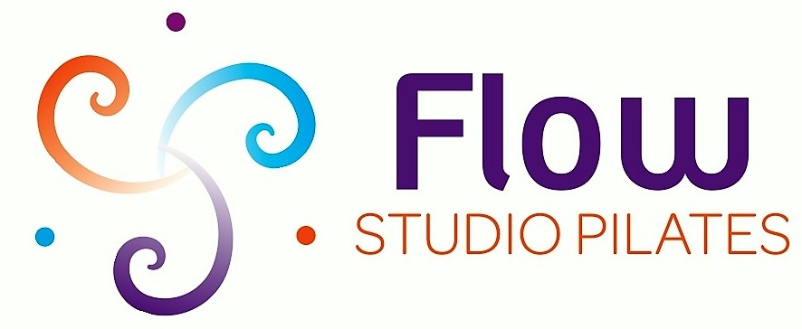 Flow Studio Pilates